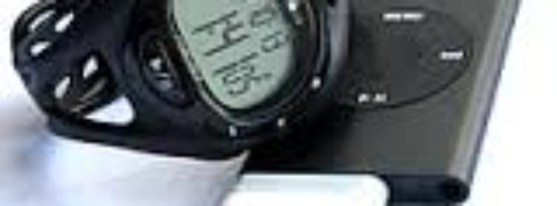 Review of the Timex iControl