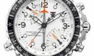 Review of the TX 730 Flyback Chronograph