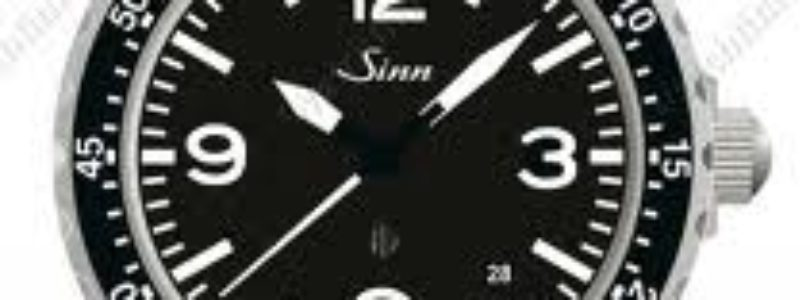 The New Sinn 657