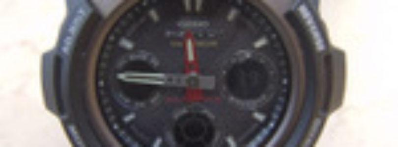 G-Shock-AWG101-1V