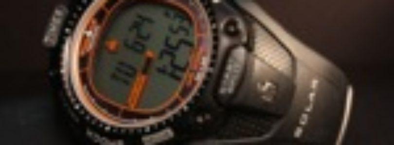 Timex-Ironman-Shock-Solar