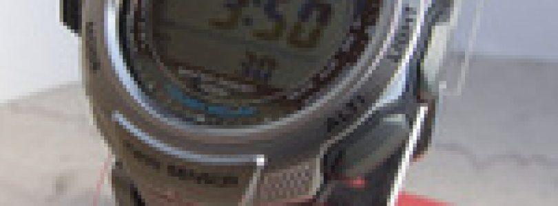Casio-Pathfinder-PAW500-1V