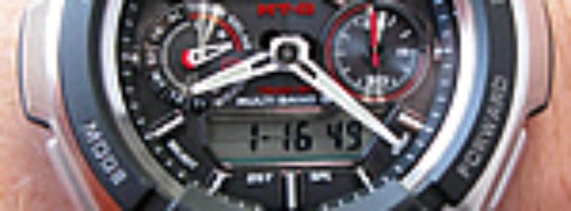 Casio-G-Shock-MTG-1500-1AJF