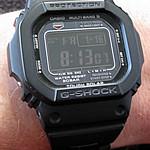 Casio-G-Shock-GW-M5600BC