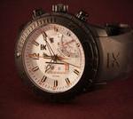 TX-800-Linear-Chronograph