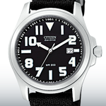 Citizen-BM6400-00E