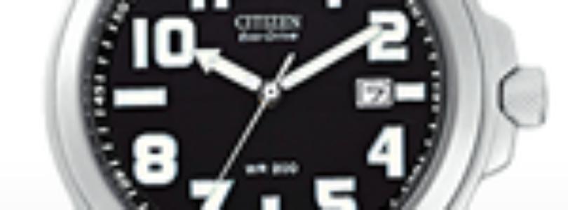 Citizen-BM6400-00E