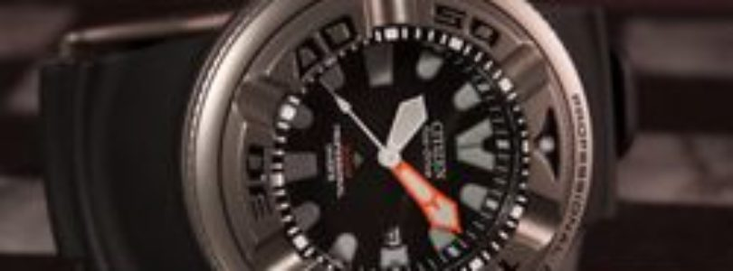 Citizen-BJ8040-01E-Titanium-