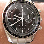 "Omega-Speedmaster-Professional-""Moon Watch""-(3570.50)"