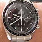 "Omega-Speedmaster-Professional-""Moon Watch""-(3570.50)"