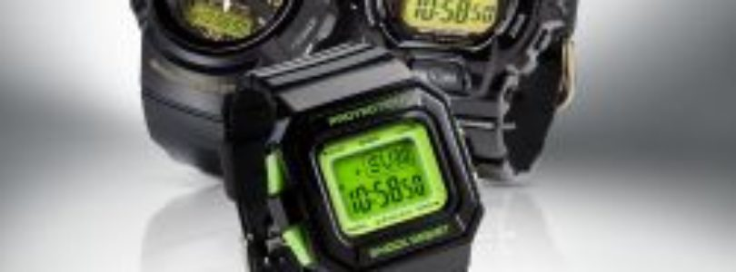 Casio-G-Shock-Mini
