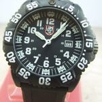 Luminox-EVO-SEAL-Colormark-3051