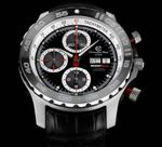 Christopher-Ward-SpeedHawk-chronograph
