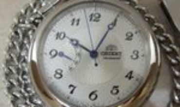 Orient-CDD00001W0-Pocket-Watch