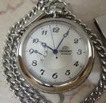 Orient-CDD00001W0-Pocket-Watch