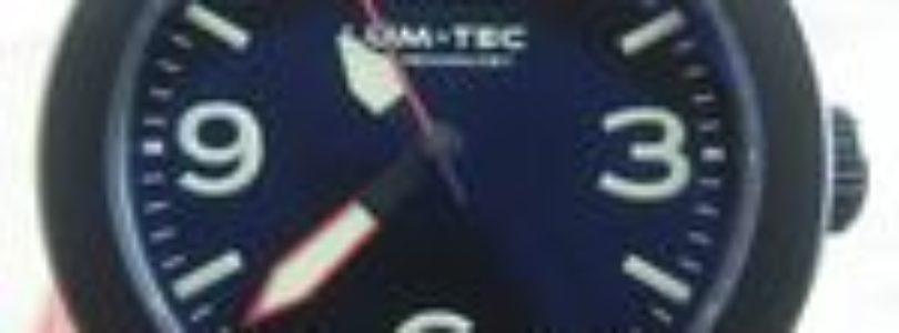 Lum-Tec-C1