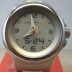 e-ink-watch