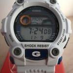 Casio-G-Rescue-G7900A-7