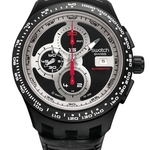 Swatch-Automatic-Chronographs