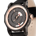 Feldo-Watches