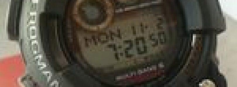 Casio-G-Shock-Frogman-GWF-1000