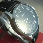 Stowa-Marine-Original-Limited-Edition-II