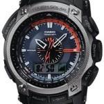 Casio-Pathfinder-PAW-5000-1
