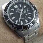 Orient-CEM75001B