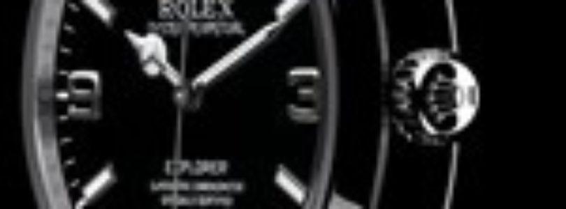 New-Rolex-Explorer