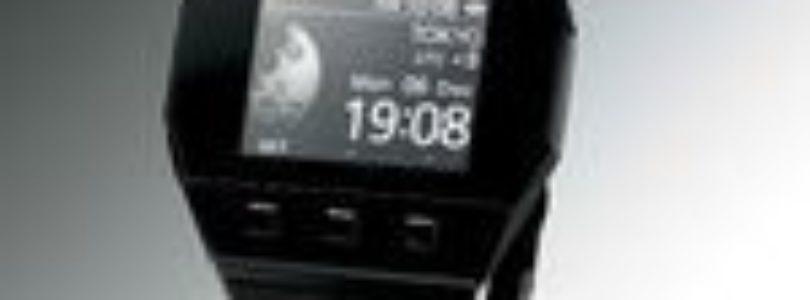 "Seiko-""Future-Now""-E-Ink-watch"