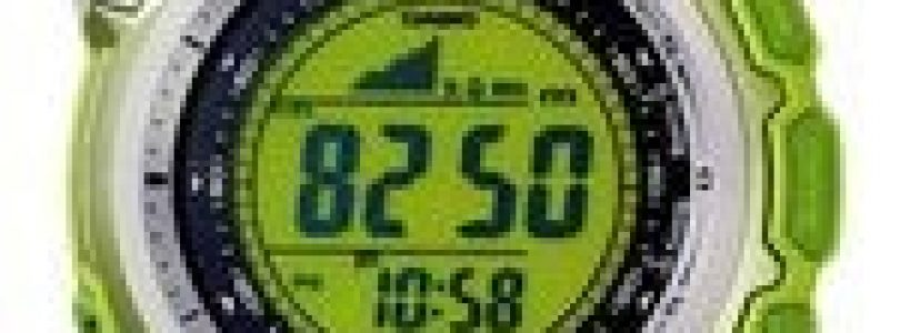 Casio-Pathfinder-PAG-110C-3