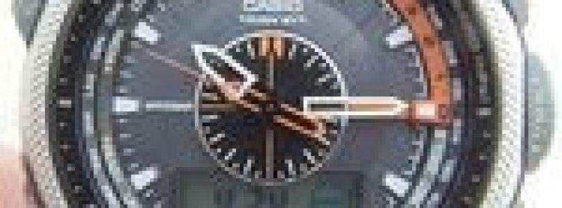Casio-Pathfinder-PRW-5000-1ER