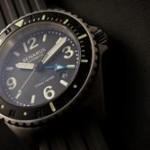 Benarus-Worldiver-GMT-Auto