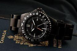 OCEAN7-G-1-GMT