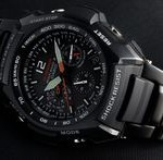 Casio-G-Shock-GW-2000
