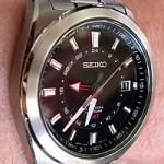 Seiko-SBQJ015-Perpetual-Calendar-GMT