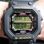 Casio-G-Shock-GXW-56-1BJF