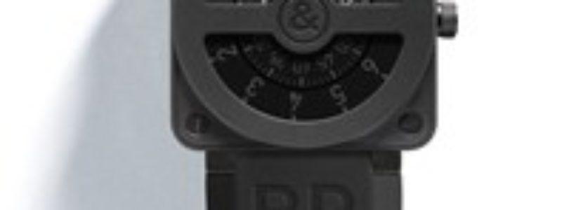 Bell-&-Ross-Instrument-BR-01-92-Compass