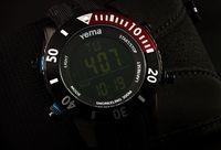 Yema-YMHF0310-Diver