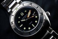 Artego-300m-Diver