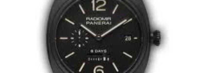 Panerai-Radiomir-8-Days-Ceramica