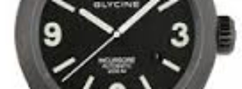 Glycine-Launches-New-44mm-Incursore-Styles
