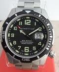 Momentum-M50-Mark-II