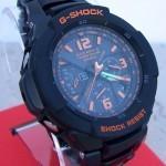 Casio-G-Shock-GW-3000B
