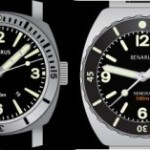 Benarus-Announces-Moray-3-and-Remora-2
