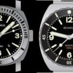 Benarus-Announces-Moray-3-and-Remora-2