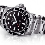 Certina-DS-Action-Diver