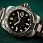 Victorinox-Dive-Master-500M