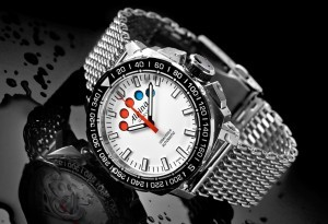 Alpina-Sailing-Collection-Yacht-Timer