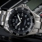 Citizen-Promaster-PMX56-2811